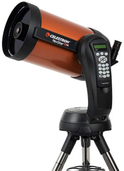 The Best Computerized Telescope