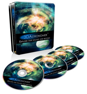 astronomy dvds - photo #16